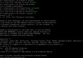OwnCloud+ocdownloader