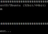 vpn服务器一键搭建教程(ipsec,ikev2)