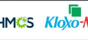 WHMCS配置安装及与Kloxo-MR面板整合自动开通激活虚拟主机方法