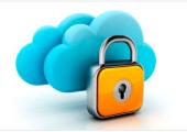 OwnCloud私有云存储搭建方案-VPS主机安装和Docker部署OwnCloud